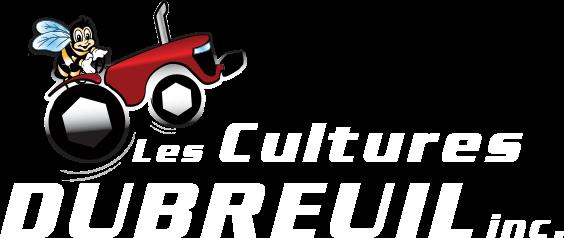 Les cultures Dubreuil inc.